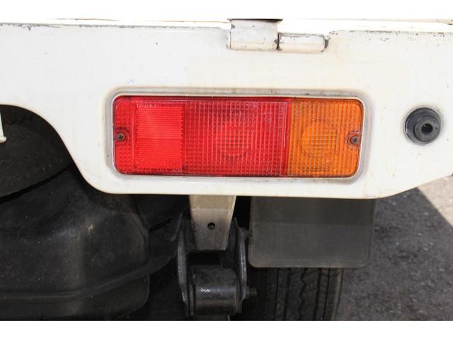 「スズキ」「キャリイトラック」「トラック」「大阪府」の中古車32