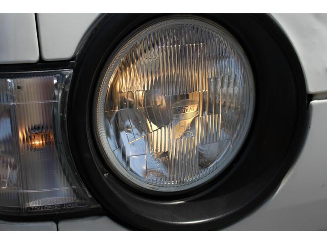 「スズキ」「キャリイトラック」「トラック」「大阪府」の中古車36