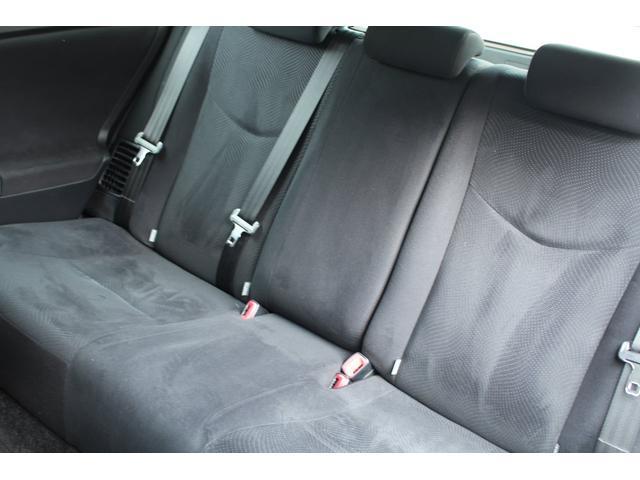 整備・修理・車検・板金・塗装もお任せ下さい!代車は無料でお貸ししております。