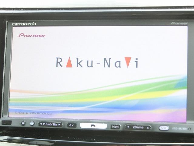 スバル レガシィツーリングワゴン 2.5GTアイサイト 黒本革シート HDDナビ アクセスキー