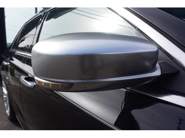 クライスラー クライスラー 300 300Cラグジュアリー サンルーフ 革シート Uコネクトナビ