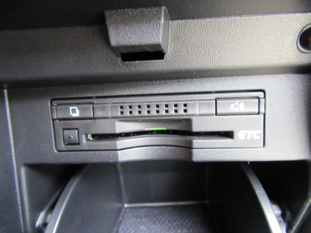 トヨタ ヴェルファイアハイブリッド ZR Wサンルーフ 両側パワースライド フリップダウンM