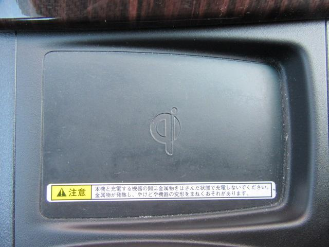 トヨタ カムリ ハイブリッド Gパッケージ メーカーTコネクトナビ フルセグ