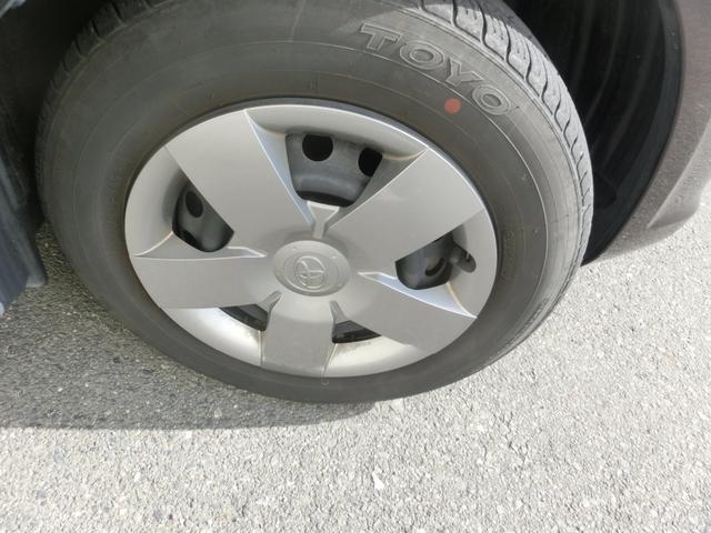 トヨタ シエンタ DICE ワンオーナー 両側パワースライド 純正SDナビ