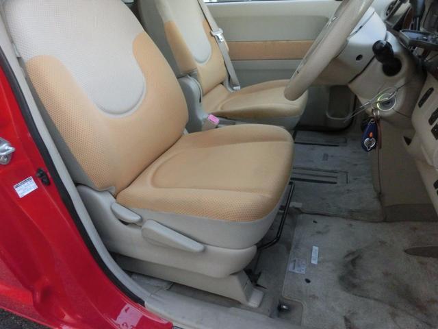 トヨタ ポルテ 150r パワースライド