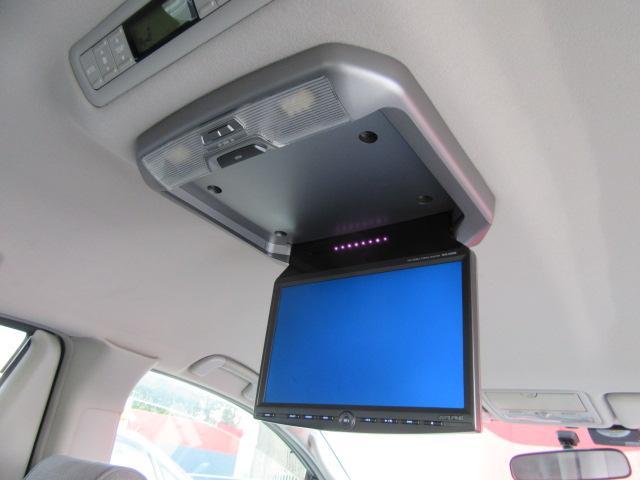 トヨタ アルファードV AS リミテッド 両側パワースライド HDDナビ キーレス