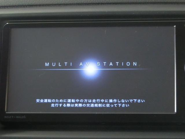 トヨタ マークX プレミアム 純正SDナビ バックモニター 本革シート