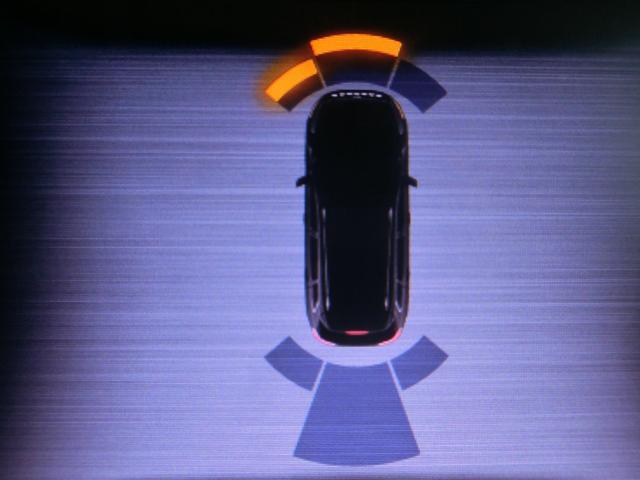 クライスラー・ジープ クライスラージープ チェロキー リミテッド4WD サンルーフ 黒本革エアシート メーカーナビ