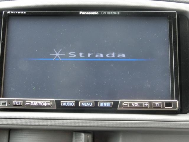 トヨタ シエンタ X Sエディション 両側パワースライド ナビ フルセグTV