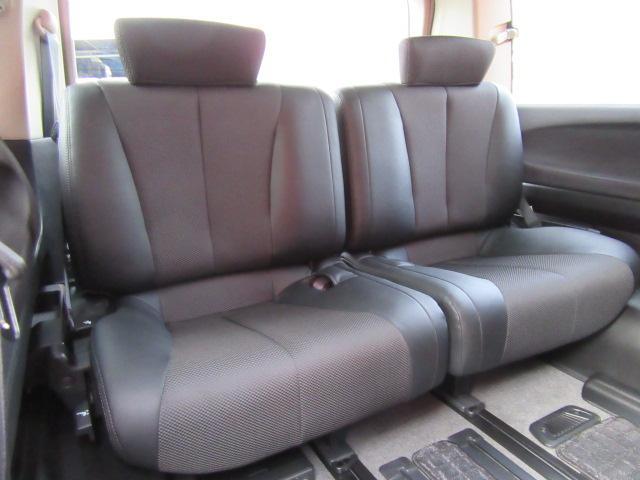 日産 エルグランド 250ハイウェイスター メーカーツインナビ パワースライド