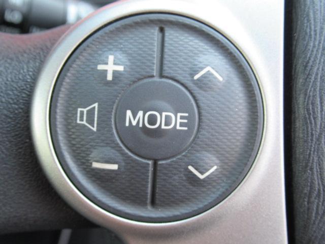 お客様一人一人に使用用途に合わせた、本当の意味でピッタリな一台を御案内致します!ご予算や維持費、お車のご購入にあたりましては様々な課題があります。一つ一つ不安要素を取り除いていきましょう!