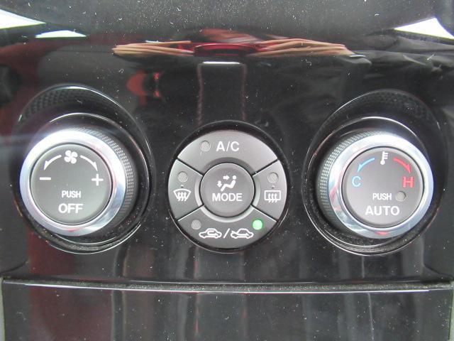 スピリットR 1000台限定車 1オナ 6MT レカロシート(9枚目)