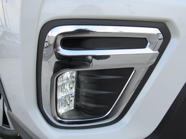 「スバル」「フォレスター」「SUV・クロカン」「兵庫県」の中古車37