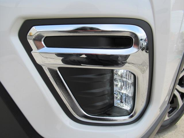 「スバル」「フォレスター」「SUV・クロカン」「兵庫県」の中古車38