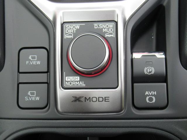 「スバル」「フォレスター」「SUV・クロカン」「兵庫県」の中古車65