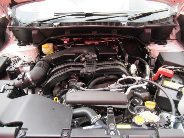 「スバル」「フォレスター」「SUV・クロカン」「兵庫県」の中古車80
