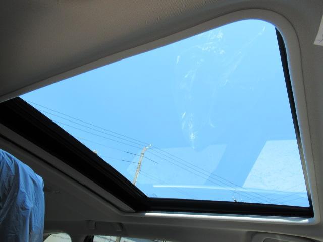 「スバル」「フォレスター」「SUV・クロカン」「兵庫県」の中古車2
