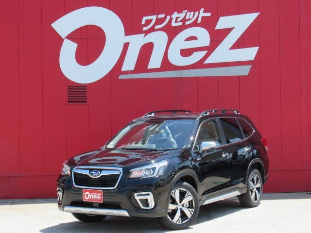 「スバル」「フォレスター」「SUV・クロカン」「兵庫県」の中古車23