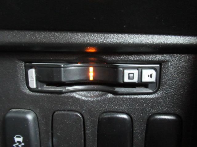 D パワーパッケージ 4WD 1オーナー 両側パワースライド(8枚目)