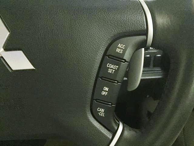 D パワーパッケージ 4WD 1オーナー 両側パワースライド(9枚目)