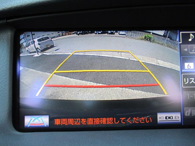 「レクサス」「LS」「セダン」「兵庫県」の中古車5