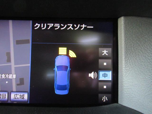「レクサス」「LS」「セダン」「兵庫県」の中古車6
