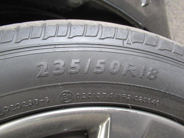 「レクサス」「LS」「セダン」「兵庫県」の中古車49