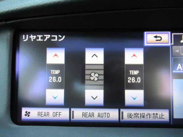 「レクサス」「LS」「セダン」「兵庫県」の中古車60