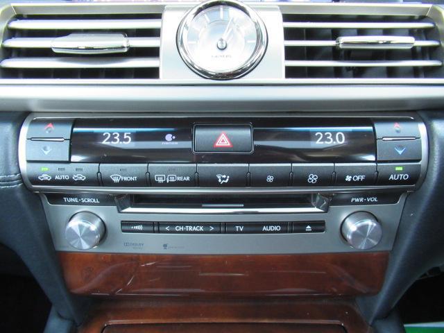 「レクサス」「LS」「セダン」「兵庫県」の中古車64