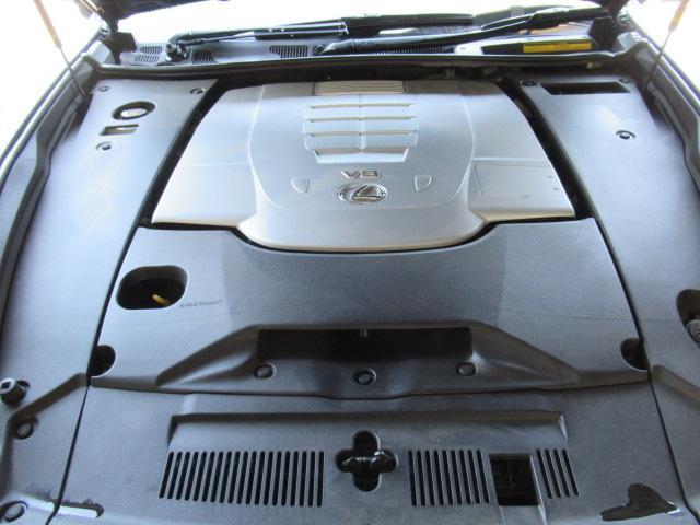 「レクサス」「LS」「セダン」「兵庫県」の中古車80
