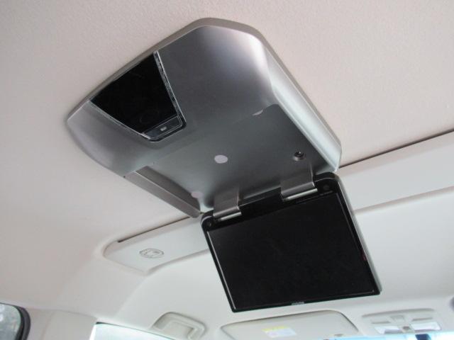 G パワーパッケージ 4WD パワースライド HDDナビ(2枚目)
