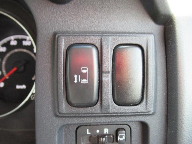 G パワーパッケージ 4WD パワースライド HDDナビ(6枚目)