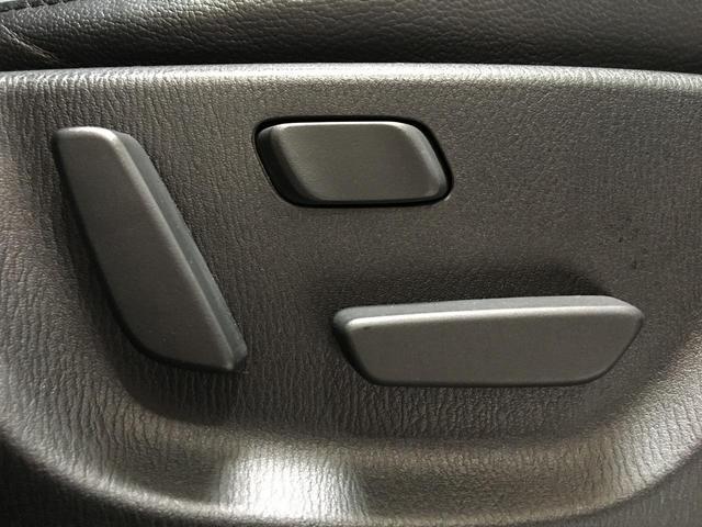 XD Lパッケージ 4WD 黒本革シート パワーシート(11枚目)