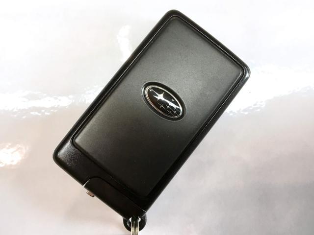 2.0XS 4WD Fエアロ HDDナビスマートキークルコン(6枚目)