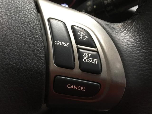 2.0XS 4WD Fエアロ HDDナビスマートキークルコン(8枚目)