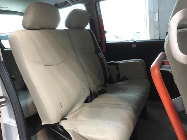 「日産」「セレナ」「ミニバン・ワンボックス」「兵庫県」の中古車52