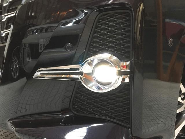 「トヨタ」「アルファードハイブリッド」「ミニバン・ワンボックス」「兵庫県」の中古車34