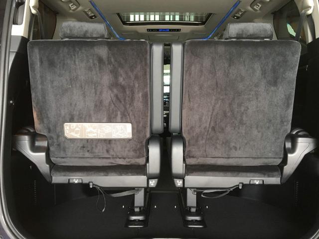 「トヨタ」「アルファードハイブリッド」「ミニバン・ワンボックス」「兵庫県」の中古車70