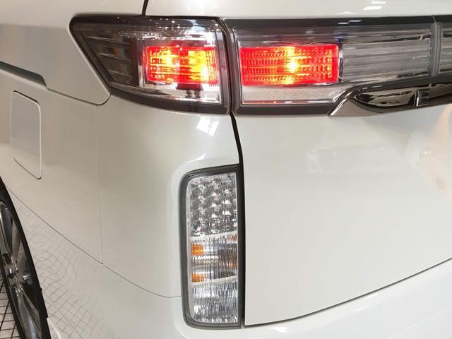 「日産」「エルグランド」「ミニバン・ワンボックス」「兵庫県」の中古車39