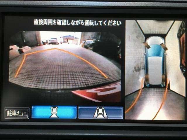 「ホンダ」「ステップワゴンスパーダ」「ミニバン・ワンボックス」「兵庫県」の中古車5