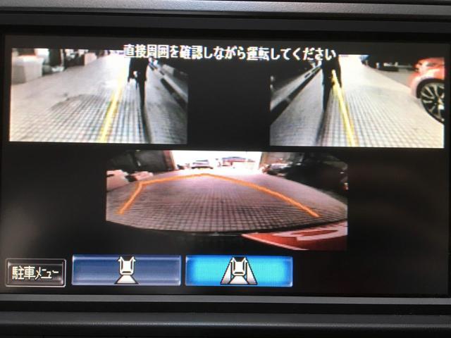 「ホンダ」「ステップワゴンスパーダ」「ミニバン・ワンボックス」「兵庫県」の中古車42