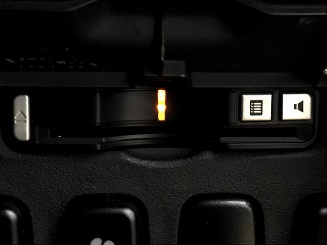 「三菱」「デリカD:5」「ミニバン・ワンボックス」「兵庫県」の中古車10