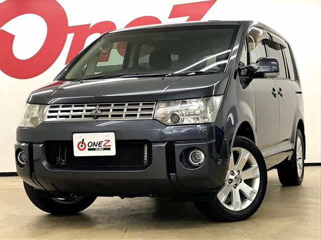 「三菱」「デリカD:5」「ミニバン・ワンボックス」「兵庫県」の中古車31