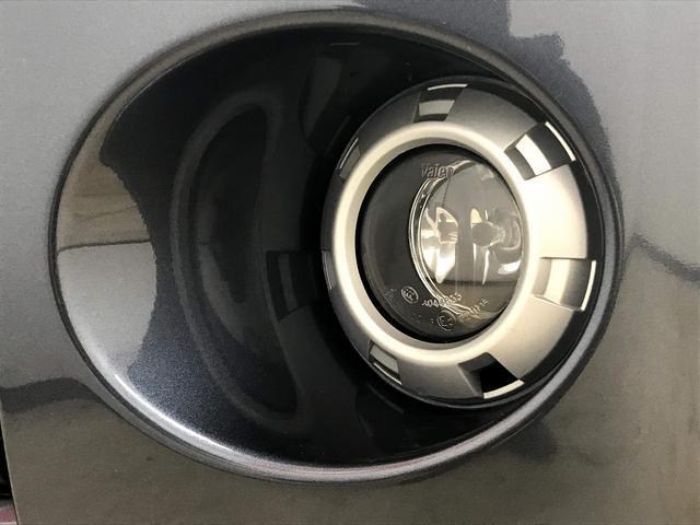 「三菱」「デリカD:5」「ミニバン・ワンボックス」「兵庫県」の中古車34