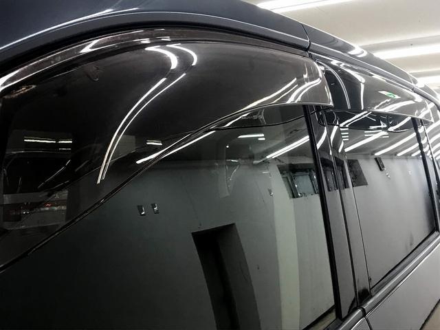 「三菱」「デリカD:5」「ミニバン・ワンボックス」「兵庫県」の中古車36