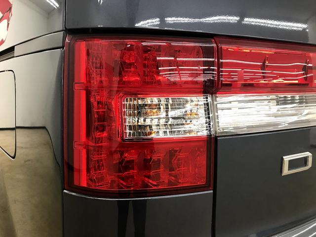 「三菱」「デリカD:5」「ミニバン・ワンボックス」「兵庫県」の中古車40