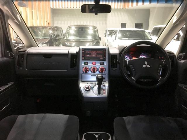 G プレミアム4WD サンルーフ ロックフォードS 両側電動(2枚目)
