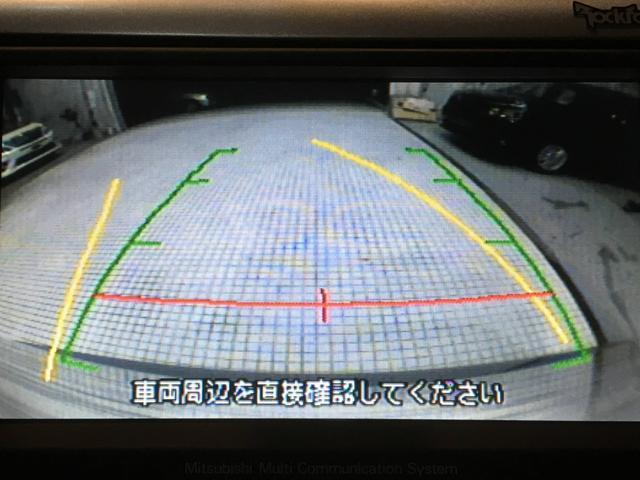 G プレミアム4WD サンルーフ ロックフォードS 両側電動(5枚目)
