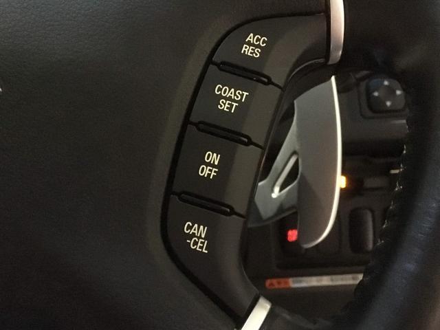G プレミアム4WD サンルーフ ロックフォードS 両側電動(10枚目)