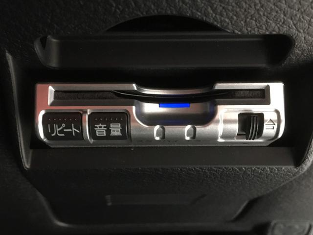 2.0XS 4WD 純正HDDナビ スマートキー クルコン(7枚目)